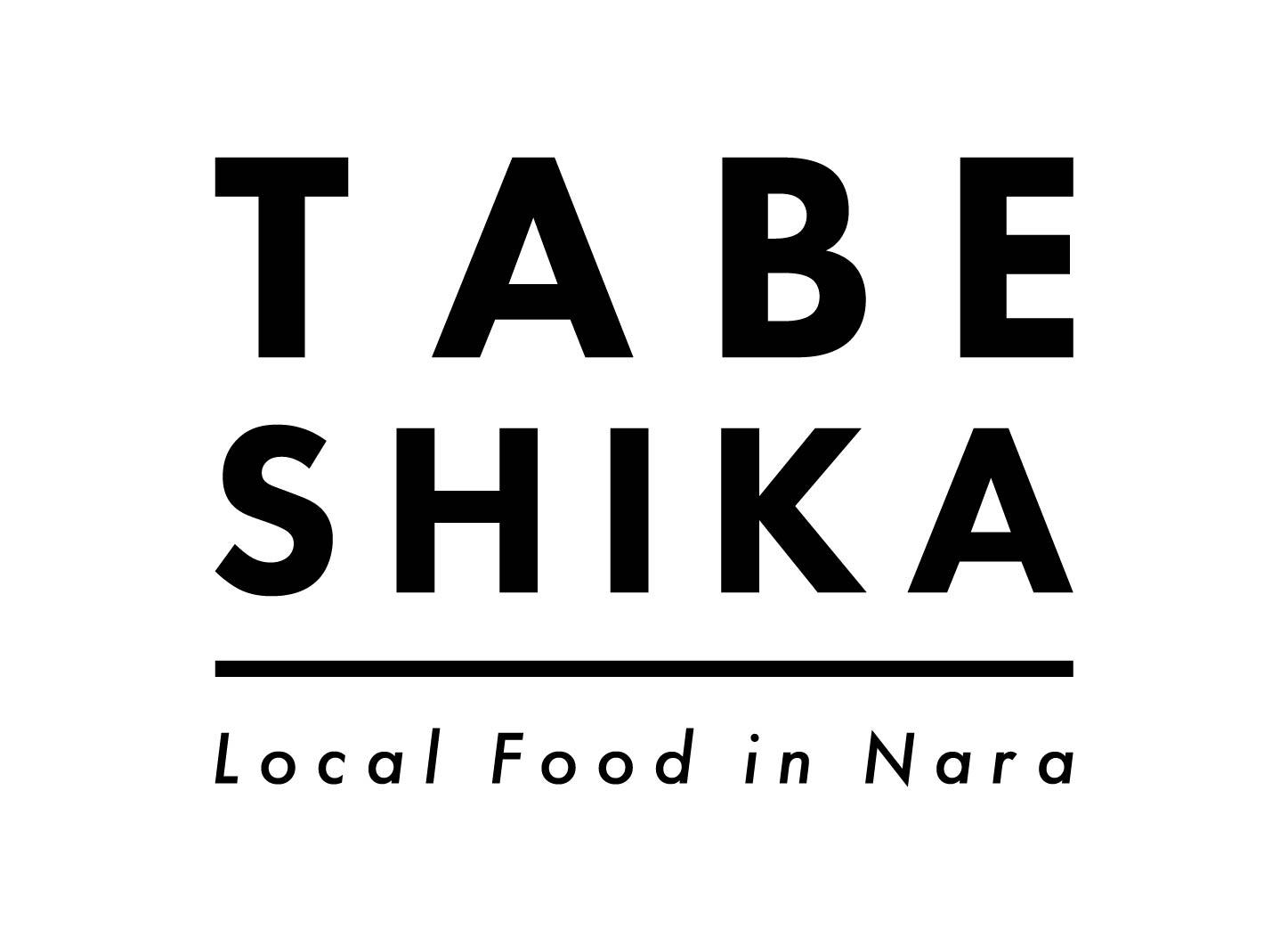 tabeshika-01