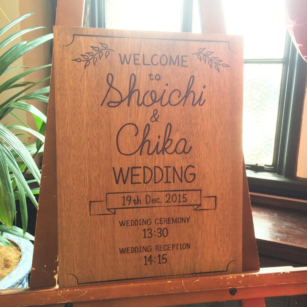 wedding-board-img1
