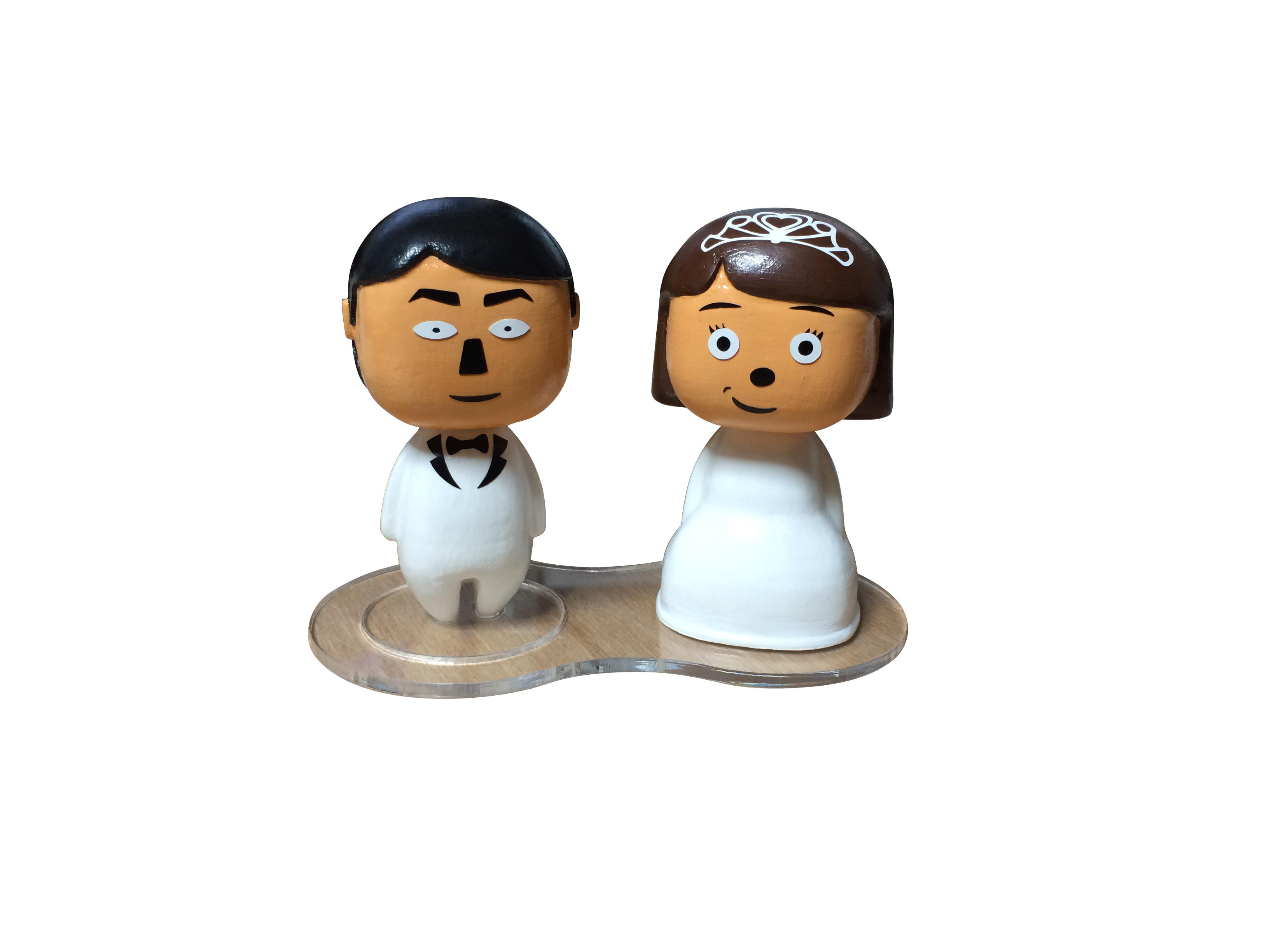 wedding-doll01