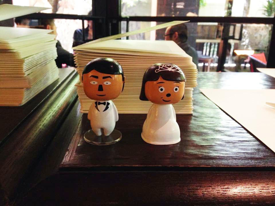 wedding-doll02